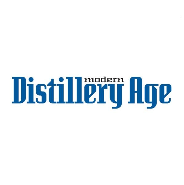 Modern Distillery Age