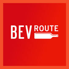 BevRoute