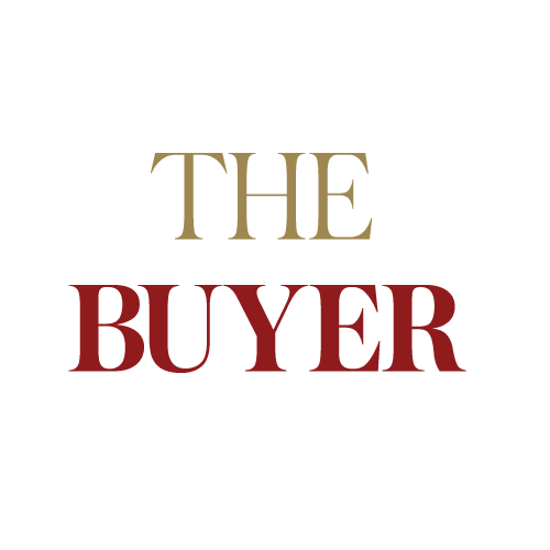 The Buyers