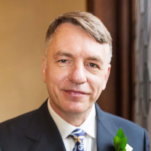 Olivier Kielwasser