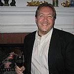 Richard Fillmore CSW