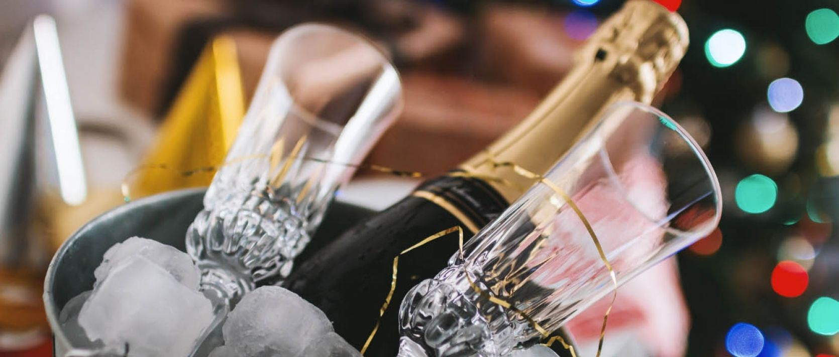 Photo for: Wines You Would Not Like To Miss In 2019