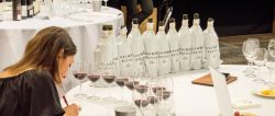 Photo for: 2019 USA Wine Ratings Registration is Now Closed.