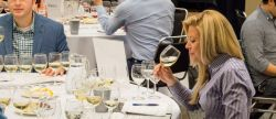 Photo for: Why Winning Wine of the Year at USA Wine Ratings Matters