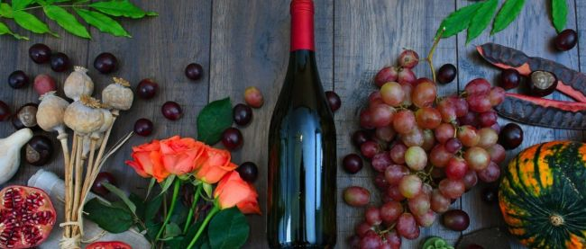 Photo for: Top 15 Wines under $25