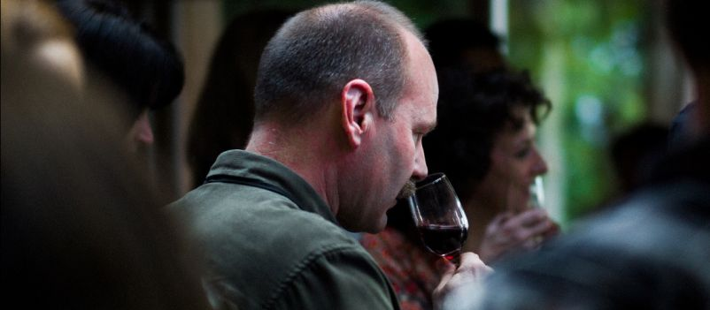 Photo for: How To Taste Wine