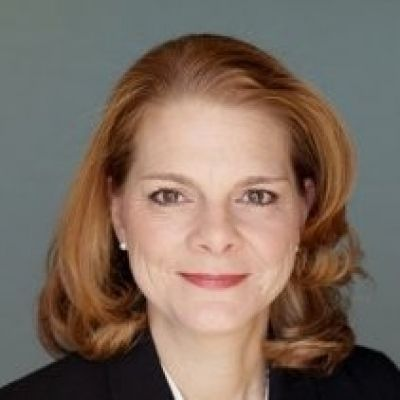 Annette Solomon
