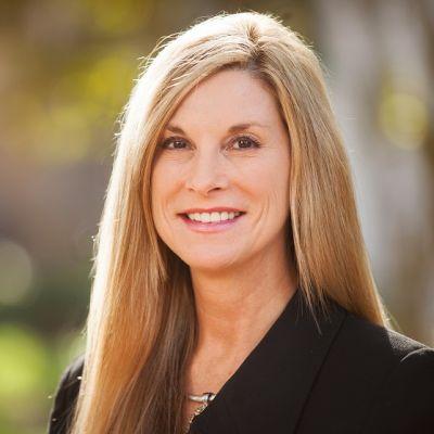 Liz Thach MW