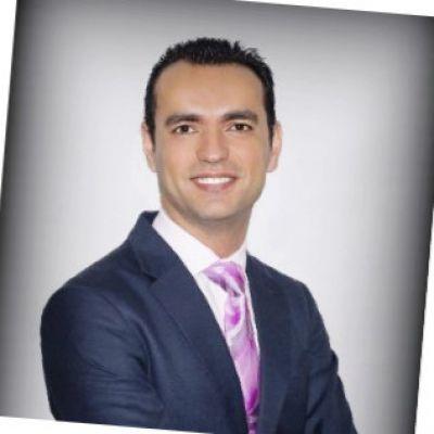 Hasan  Bas